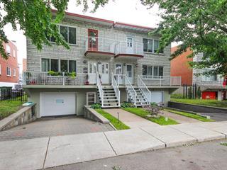 Duplex for sale in Montréal (LaSalle), Montréal (Island), 576 - 578, 15e Avenue, 16346494 - Centris.ca