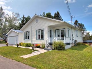 Maison à vendre à Saint-Élie-de-Caxton, Mauricie, 10, Rue des Cèdres, 14060658 - Centris.ca