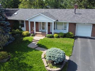 Maison à vendre à Sherbrooke (Les Nations), Estrie, 640, Rue de Chambly, 9662500 - Centris.ca