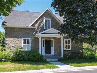 House for sale in Hemmingford - Village, Montérégie, 563, Avenue  Champlain, 17518849 - Centris.ca