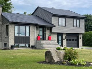 Maison à vendre à Notre-Dame-de-l'Île-Perrot, Montérégie, 1969, boulevard  Perrot, 19121110 - Centris.ca