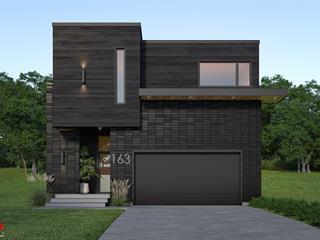 Maison à vendre à Carignan, Montérégie, 2379, Rue  Gertrude, 14189671 - Centris.ca