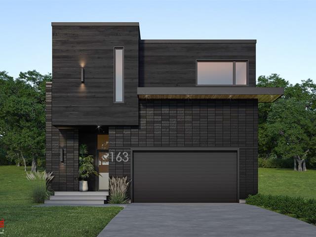 House for sale in Carignan, Montérégie, 2379, Rue  Gertrude, 14189671 - Centris.ca