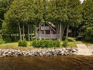 House for sale in Lambton, Estrie, 368, Chemin  Boulanger, 15638178 - Centris.ca