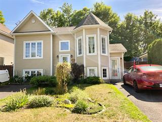 Duplex for sale in Bois-des-Filion, Laurentides, 32Z - 32AZ, 43e Avenue, 21011706 - Centris.ca