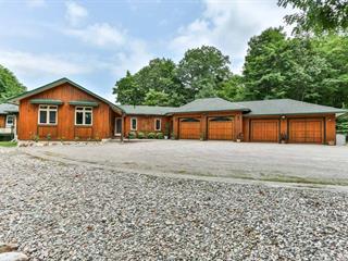 House for sale in La Pêche, Outaouais, 30, Chemin  Pilon, 23826309 - Centris.ca