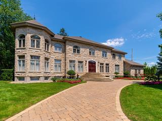 House for sale in Sainte-Anne-de-Bellevue, Montréal (Island), 21206, Rue  Euclide-Lavigne, 21636025 - Centris.ca