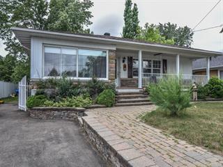 House for sale in Sainte-Martine, Montérégie, 29, Rue  Picard, 27186521 - Centris.ca