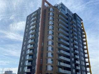 Condo / Appartement à louer à Laval (Chomedey), Laval, 2855, Avenue du Cosmodôme, app. 802, 23754485 - Centris.ca