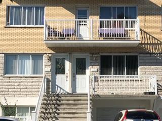 Duplex for sale in Montréal (Villeray/Saint-Michel/Parc-Extension), Montréal (Island), 8488 - 8490, 13e Avenue, 19882248 - Centris.ca