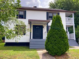 Duplex for sale in Sherbrooke (Les Nations), Estrie, 1050 - 1052, Rue de Lisieux, 15449408 - Centris.ca