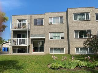 Triplex à vendre à Sainte-Catherine, Montérégie, 200 - 204, Rue  Surprenant, 13838564 - Centris.ca