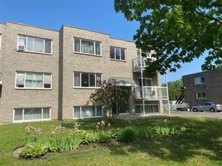 Triplex à vendre à Sainte-Catherine, Montérégie, 180 - 184, Rue  Surprenant, 23364483 - Centris.ca