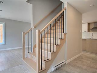 Condominium house for sale in Lévis (Les Chutes-de-la-Chaudière-Ouest), Chaudière-Appalaches, 279, Route  Marie-Victorin, apt. 1, 20777626 - Centris.ca