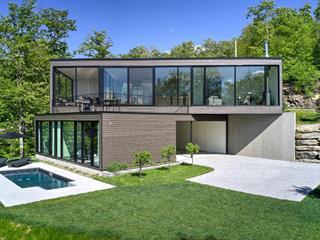 House for sale in Sutton, Montérégie, 852, Chemin  Driver, 25917206 - Centris.ca