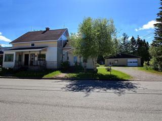 Duplex à vendre à La Patrie, Estrie, 47Z - 47ZA, Rue  Principale Nord, 11542251 - Centris.ca