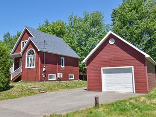 House for sale in L'Épiphanie, Lanaudière, 648, Rue  Bourassa, 22518937 - Centris.ca