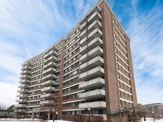 Condo à vendre à Côte-Saint-Luc, Montréal (Île), 6625, Chemin  Mackle, app. 507, 10402421 - Centris.ca