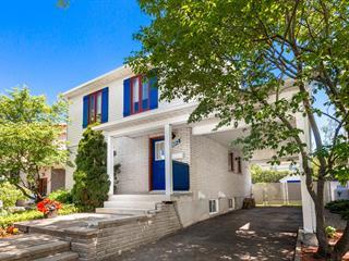 House for sale in Longueuil (Le Vieux-Longueuil), Montérégie, 2692, Rue  Lincourt, 11046140 - Centris.ca