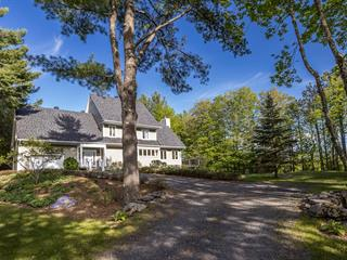 House for sale in Lac-Brome, Montérégie, 201, Chemin du Mont-Écho, 16656060 - Centris.ca