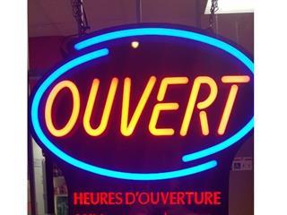 Bâtisse commerciale à vendre à Longueuil (Saint-Hubert), Montérégie, Rue  Non Disponible-Unavailable, 23256705 - Centris.ca