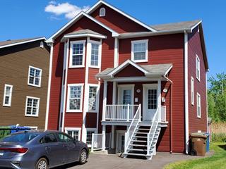 Triplex à vendre à Farnham, Montérégie, 173 - 177, Rue  William, 23422685 - Centris.ca