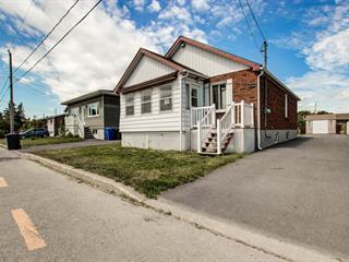 Maison à vendre à Delson, Montérégie, 50, 5e Avenue, 12604838 - Centris.ca
