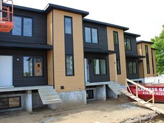 Condominium house for sale in Québec (La Haute-Saint-Charles), Capitale-Nationale, 1113, boulevard  Pie-XI Sud, apt. B, 22138986 - Centris.ca