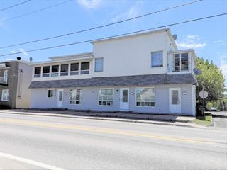 Quadruplex à vendre à Desbiens, Saguenay/Lac-Saint-Jean, 1048 - 1052, Rue  Hébert, 9060809 - Centris.ca