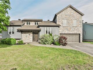 House for sale in Repentigny (Repentigny), Lanaudière, 790, Rue  Beauchesne, 13256551 - Centris.ca