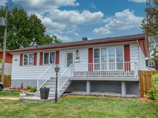 Maison à vendre à Longueuil (Le Vieux-Longueuil), Montérégie, 2552, Rue  Dollard, 20983667 - Centris.ca
