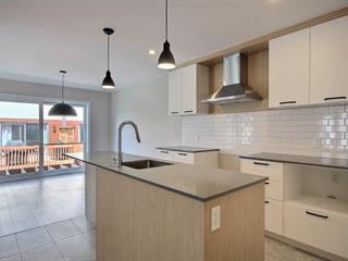 Maison en copropriété à vendre à Lévis (Les Chutes-de-la-Chaudière-Ouest), Chaudière-Appalaches, 277, Route  Marie-Victorin, app. 2, 18036633 - Centris.ca