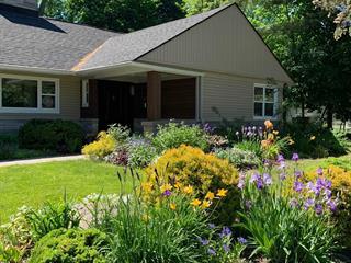 Maison à vendre à Beaconsfield, Montréal (Île), 66, Devon Road, 28782754 - Centris.ca