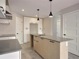 Condominium house for sale in Lévis (Les Chutes-de-la-Chaudière-Ouest), Chaudière-Appalaches, 279, Route  Marie-Victorin, apt. 2, 27624190 - Centris.ca
