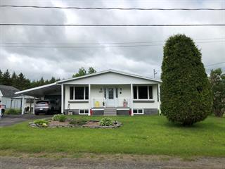 Maison à vendre à Saint-Tite, Mauricie, 1121, Rang des Pointes, 20182215 - Centris.ca