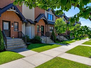 Condominium house for sale in Candiac, Montérégie, 349, Rue de Cherbourg, 25253675 - Centris.ca
