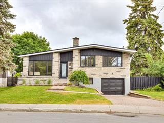 House for sale in Laval (Saint-Vincent-de-Paul), Laval, 3798, Rue  Aldéric-Désautels, 25285047 - Centris.ca