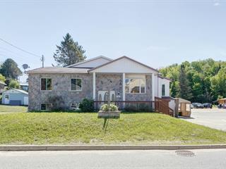 House for sale in Saint-Émile-de-Suffolk, Outaouais, 334, Route des Cantons, 22117759 - Centris.ca