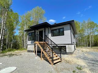Maison à vendre à Val-d'Or, Abitibi-Témiscamingue, 200, Rue  Marguerite-Bourgeoys, 22619803 - Centris.ca