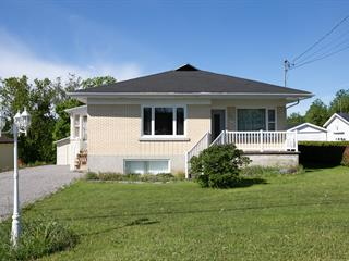 House for sale in Saint-Basile, Capitale-Nationale, 109, Rang  Sainte-Anne, 16869146 - Centris.ca