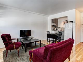 Condo / Apartment for rent in Laval (Laval-des-Rapides), Laval, 505, boulevard  Robin, apt. 104, 13282312 - Centris.ca