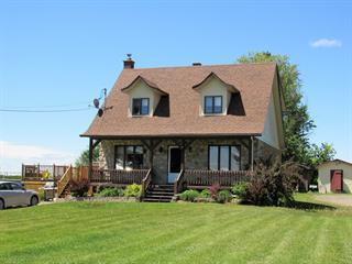 Hobby farm for sale in Mirabel, Laurentides, 16075Z, Rang  Sainte-Marguerite, 12695662 - Centris.ca