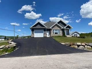 House for sale in Mont-Laurier, Laurentides, 3541, Chemin  Bellevue, 15527787 - Centris.ca