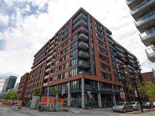 Condo / Appartement à louer à Montréal (Le Sud-Ouest), Montréal (Île), 400, Rue de l'Inspecteur, app. 922, 20898452 - Centris.ca