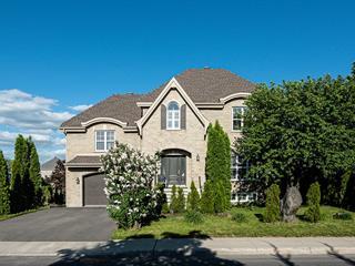 Maison à vendre à Saint-Bruno-de-Montarville, Montérégie, 3200, boulevard  De Boucherville, 12573468 - Centris.ca