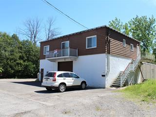 Duplex à vendre à L'Île-Perrot, Montérégie, 102Z - 104Z, Rue  Ranger, 14614562 - Centris.ca