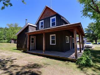 House for sale in Val-des-Monts, Outaouais, 71, Chemin du Pont, 24621516 - Centris.ca