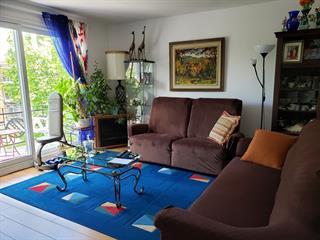 Income properties for sale in Montréal (Côte-des-Neiges/Notre-Dame-de-Grâce), Montréal (Island), 3200, Avenue  Barclay, 9224777 - Centris.ca