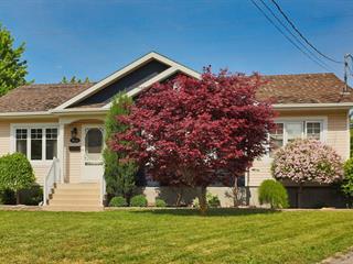 House for sale in Les Cèdres, Montérégie, 287, Avenue des Pluviers, 21470558 - Centris.ca