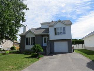 House for sale in Salaberry-de-Valleyfield, Montérégie, 534, Rue  Nicolas, 11235761 - Centris.ca